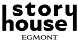 EGMONT ČASOPISY